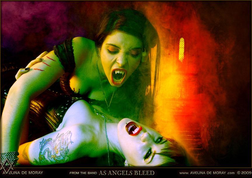 http://images2.fanpop.com/image/photos/9700000/Vampire-Art-vampires-9799986-864-610.jpg