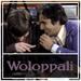 Woloppali