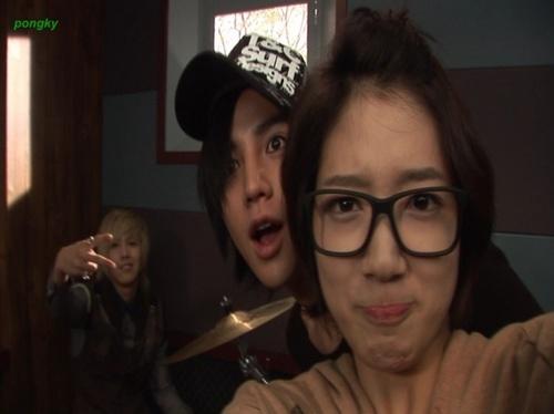 You're Beautiful - korean-dramas Photo