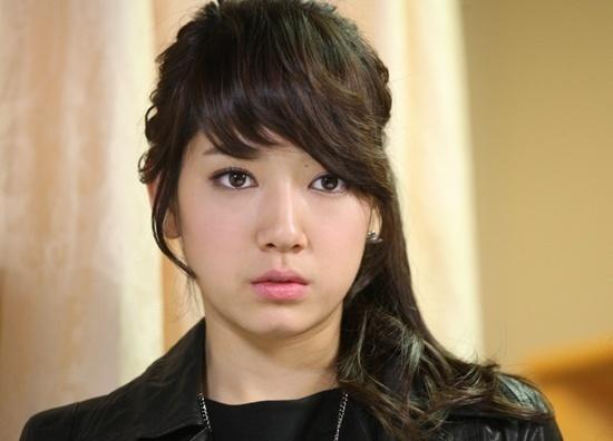 You're Beautiful - Korean Dramas Photo (9726326) - Fanpop