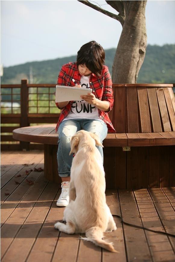 You're Beautiful - Korean Dramas Photo (9726338) - Fanpop
