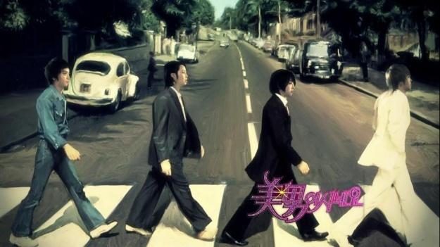 You're Beautiful - Korean Dramas Photo (9726429) - Fanpop