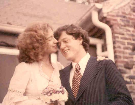 Miranda Lambert Buzz Bill Clinton Young Pictures