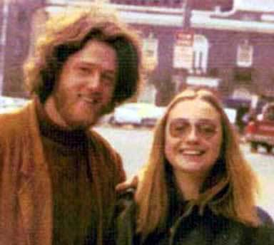 Young-Bill-Hillary-bill-clinton-9773771-
