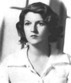 Zelda1929 - zelda-fitzgerald photo