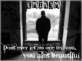 backgournd  - eminem wallpaper