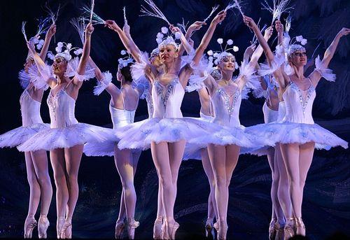 ballet pic