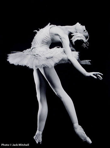 ballet pics - ballet Photo