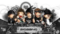 big bang cartoon - choi-seung-hyun fan art