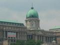 budai var (budapest castle)