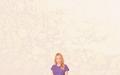 dianna-agron - dianna wallpaper