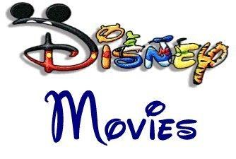 ডিজনি Logo