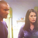 dm&ep - morgan-and-prentiss icon