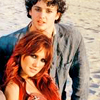 Dulce Maria & Christopher images dulce maria & chris photo