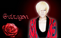 g-dragon - g-dragon wallpaper