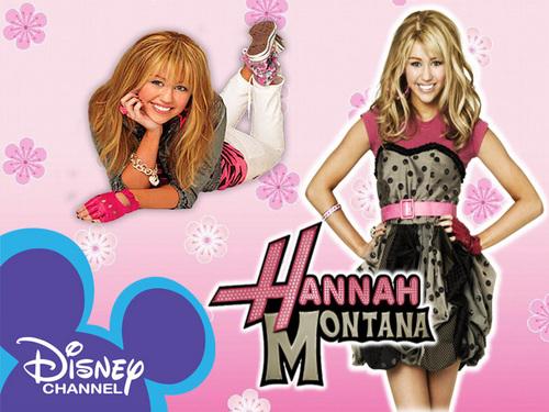 hannah montana the secret pop 星, つ星