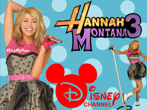 hannah montana the secret pop étoile, star