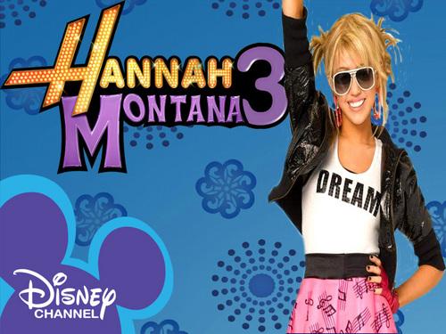 hannah montana the secret pop stella, star