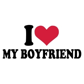 Love Wallpaper Girlfriend And Boyfriend : Love images i love my boyfriend wallpaper photos (9779354)