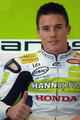 james-toseland. - moto-grand-prix photo