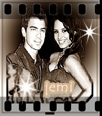 jemi red carpet