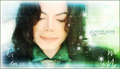 michael we love you - michael-jackson photo
