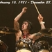 r.ip jimmy(the rev) sullivan we love u so heres a tribute