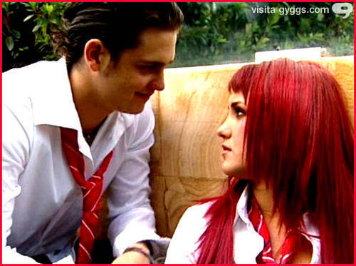 Fotos Rebelde Telenovelas Completos