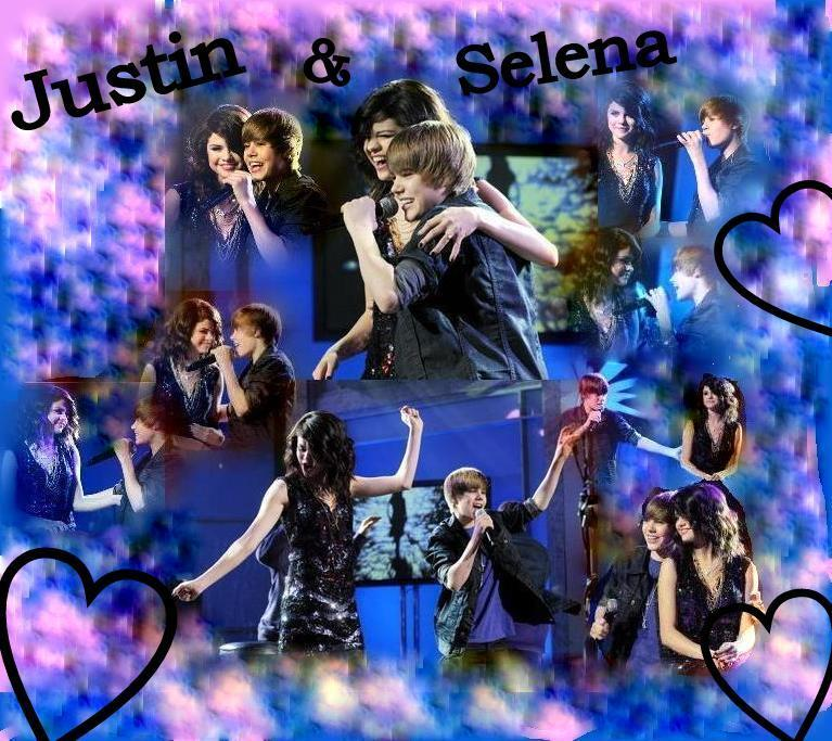 justin bieber pictures with selena. Home - Justin Bieber Fans