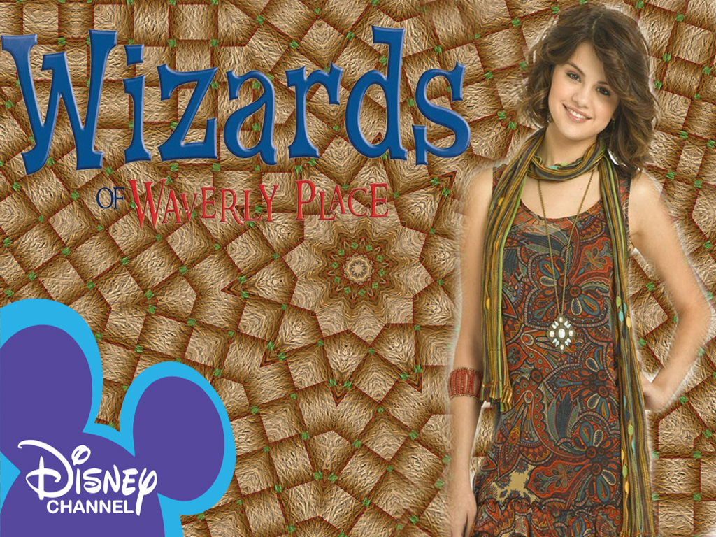 Selena Gomez Wizards Of Waverly Place likewise File Rosewood buffhorn harry potter wand 200 moreover Watch in addition Collection together with Selena Gomez Wallpaper. on wizards of waverly place wands