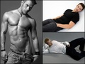 sexy Kellan - kellan-lutz wallpaper