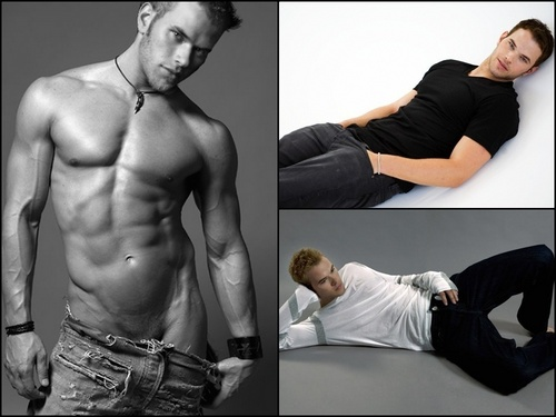 Kellan Lutz wallpaper probably containing a hunk, a six pack, and a business suit entitled sexy Kellan