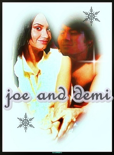 Jemi wallpaper with a portrait titled sexy jemi pic
