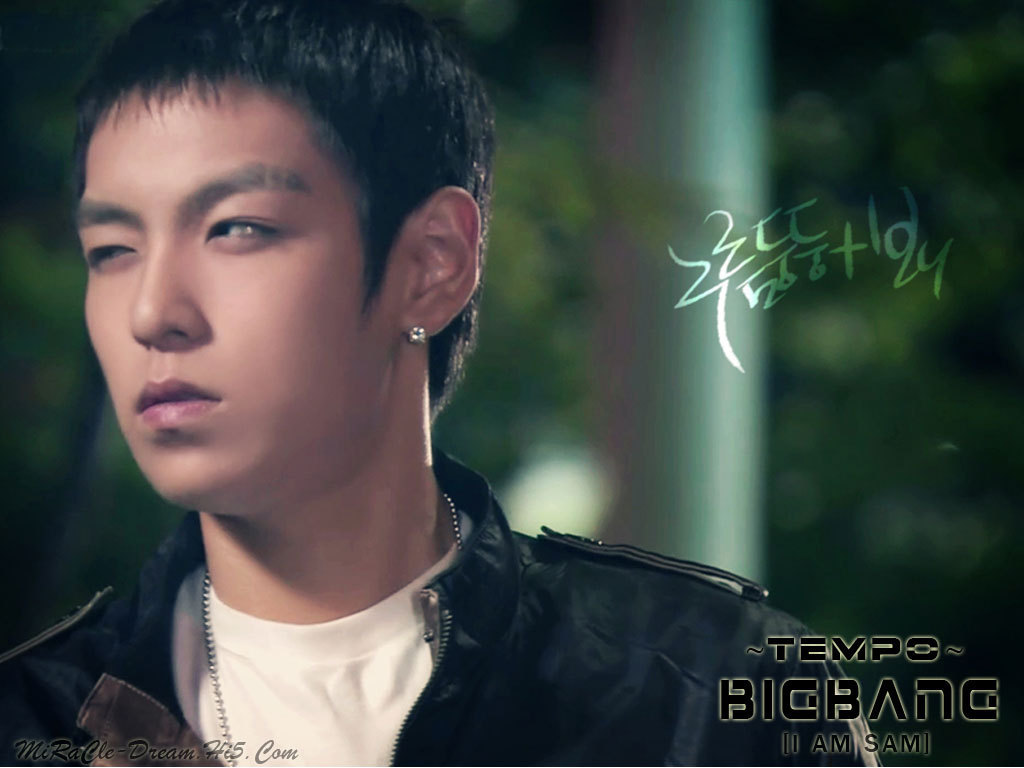 top, boven in his drama