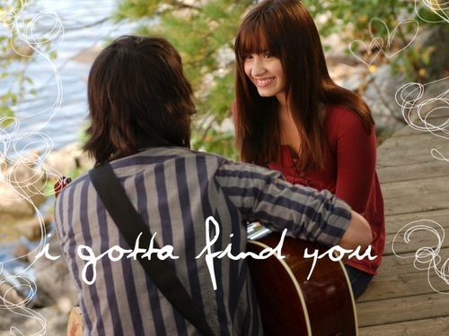 wallpapers jemi
