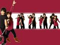 wallpapers jemi - jemi wallpaper