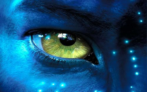♥ ღ AVATAR ღ ♥  - avatar Wallpaper