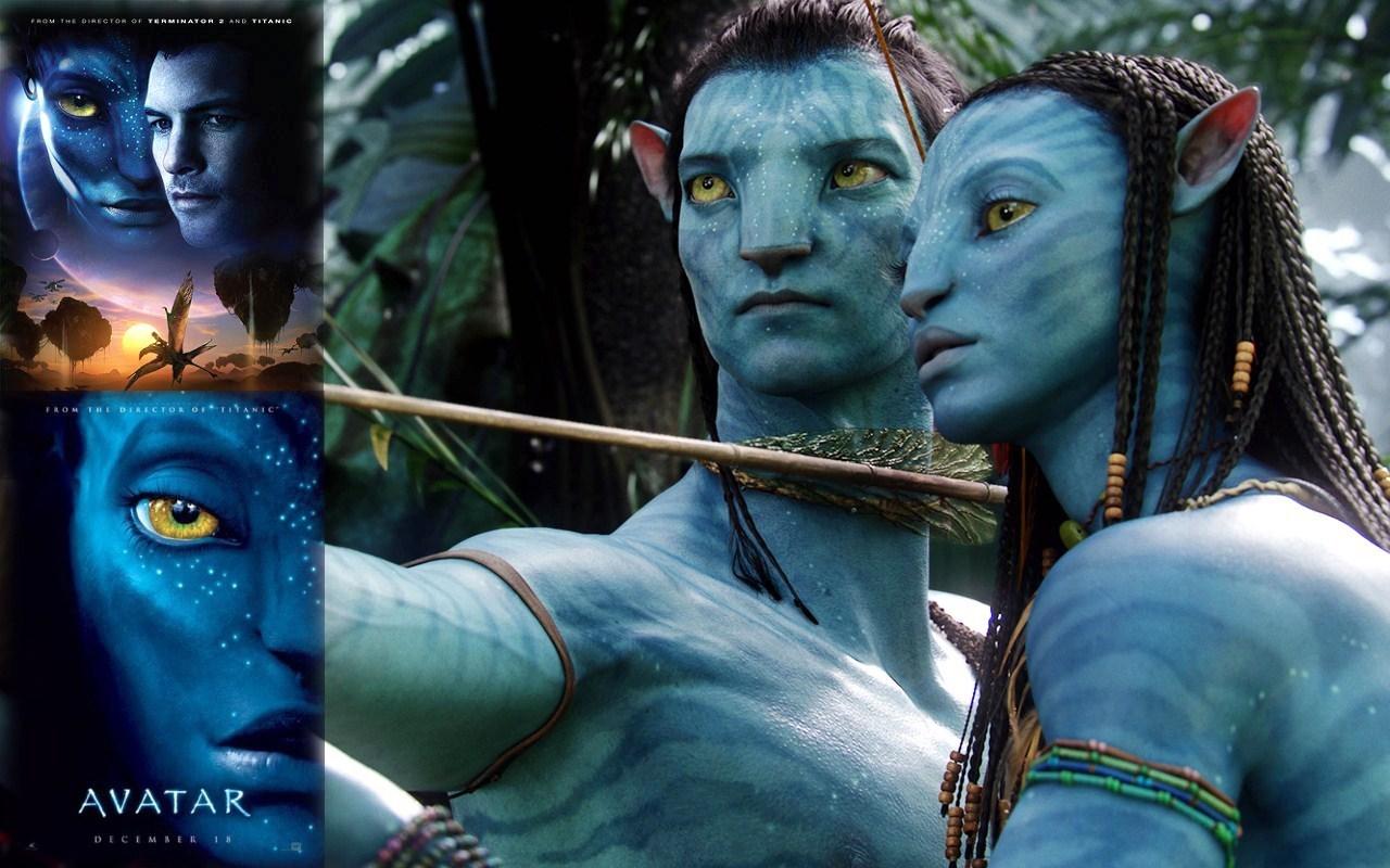 ♥ ღ Avatar ღ ♥