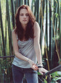 ~Bella Cullen~ - twilight-series photo