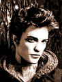 ~Edward Cullen~ - twilight-series photo