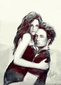 ~Edward and Bella~ - twilight-series photo