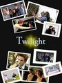 ~Edward 'n' Bella~ - twilight-series photo