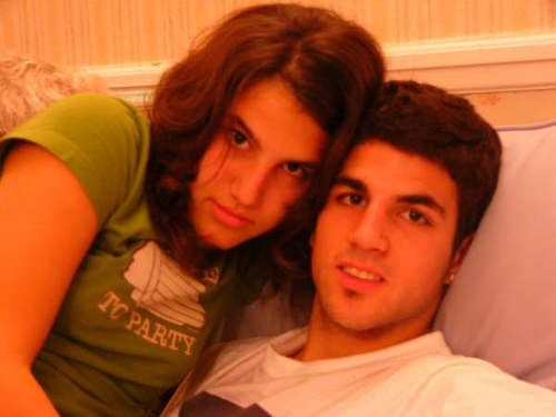 =* - cesc-fabregas Photo