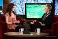 01.08.10: The Ellen DeGeneres Show