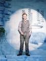 2009: Blag magazine - harry-potter photo