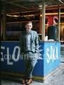 2009:blag magazine - harry-potter photo