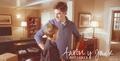 Aaron & Jack
