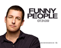 Adam Sandler Wallpaper
