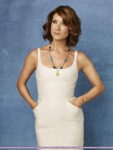 Addison- New Promotional Cast تصاویر