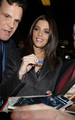 Ashley Greene: Jimmy Fallon Fabulous